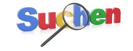Wichtige SEO Einstellungen für WordPress Webseiten mit dem Starter Paket