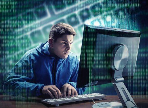 Was Hacker mit WordPress Webseiten anstellen können
