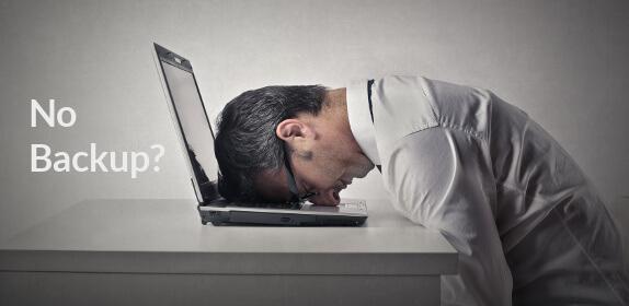 backUPdate - Backups, Updates und Monitoring für deine WordPress Webseite
