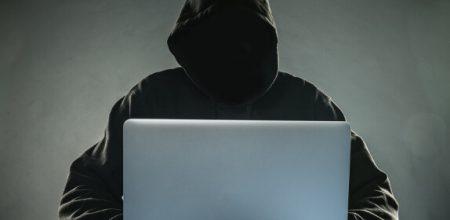 Schütze deine WordPress Webseite vor Angriffen von Hackern.