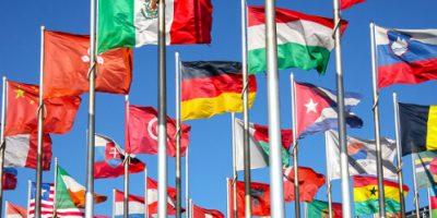 Übersetze deine Wordpress Webseite in so viele Sprachen wie du willst.