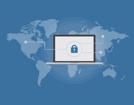 WordPress SSL Verschlüsselung